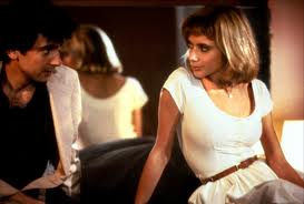 After Hours (Martin Scorsese)