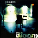 Crustation with Bronagh Slevin