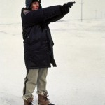 Fargo (Joel ad Ethan Cohen)