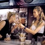 Fast Food, Fast Women (Amos Kollek)