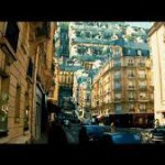 Inception (Christopher Nolan)