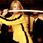 Kill Bill (Quentin Tarantino)