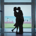 Punch Drunk Love (Paul Thomas Anderson)