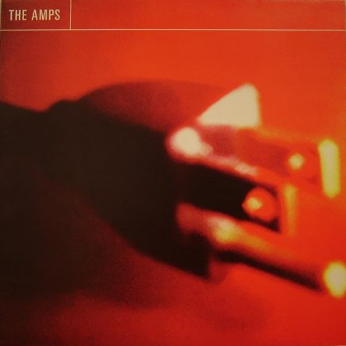 The Amps