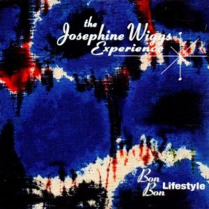 The Josephine Wiggs Experience