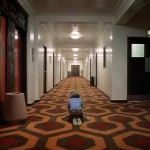 The Shining (Stanley Kubrick)