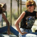 Thelma and Louise (Ridley Scott)