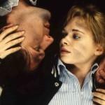 Trust (Hal Hartley)